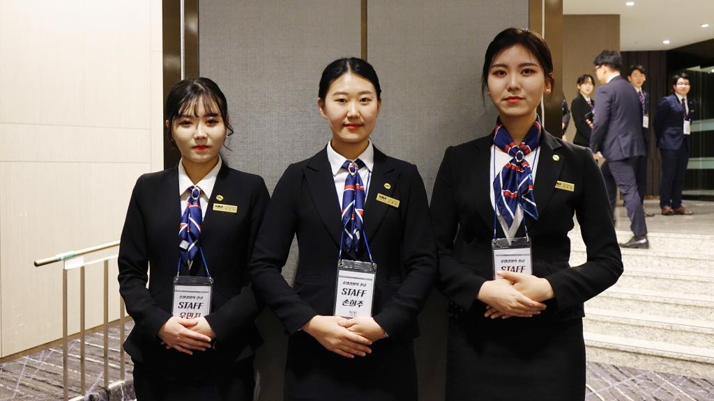 제10회 호텔투어&외국어스피치대회 본선 (74).JPG