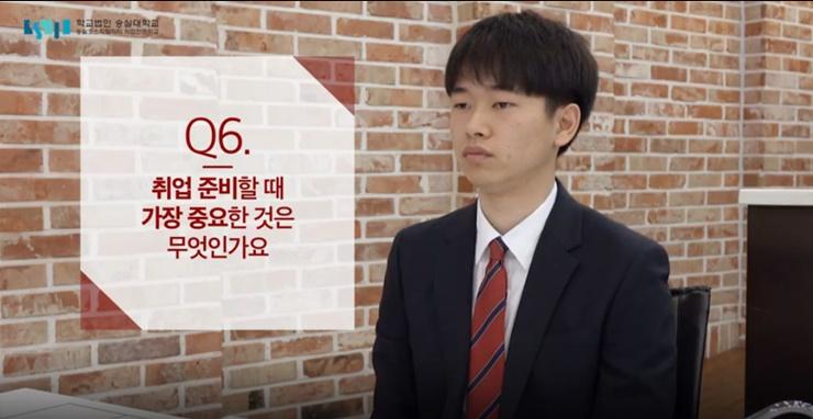 관경 - 김주영001-20171117.jpg