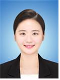 김민혜.png