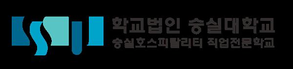 서울트래블마트008-20180919.png